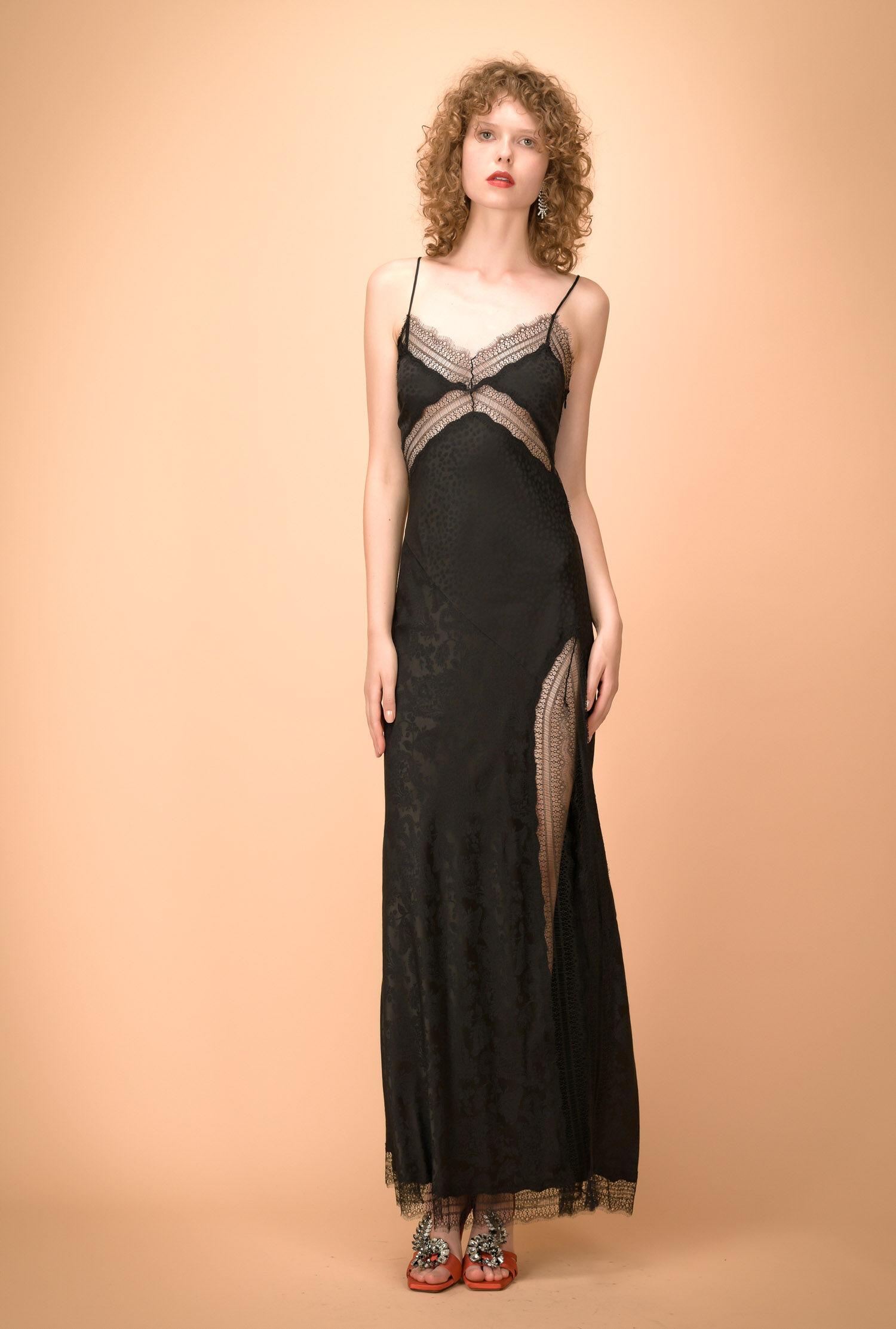 Long Dresses On Sale