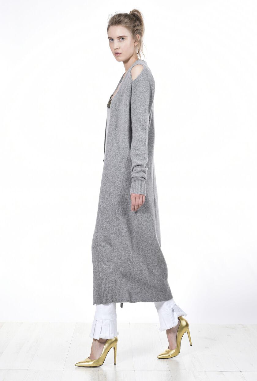 Grey Street Style_02