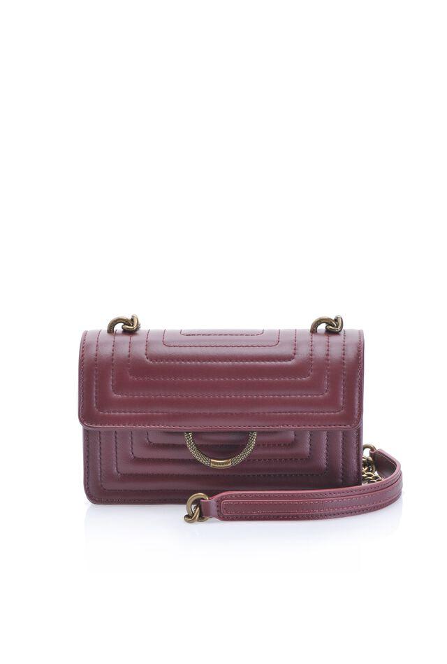 6f614883a8 PINKO Bags - Shop online