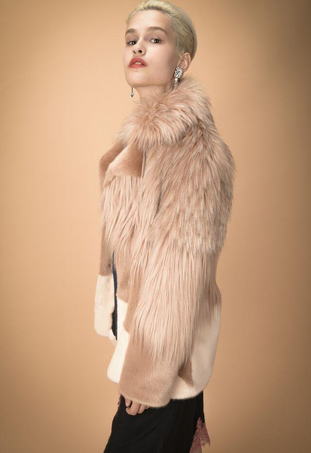 Fur 06