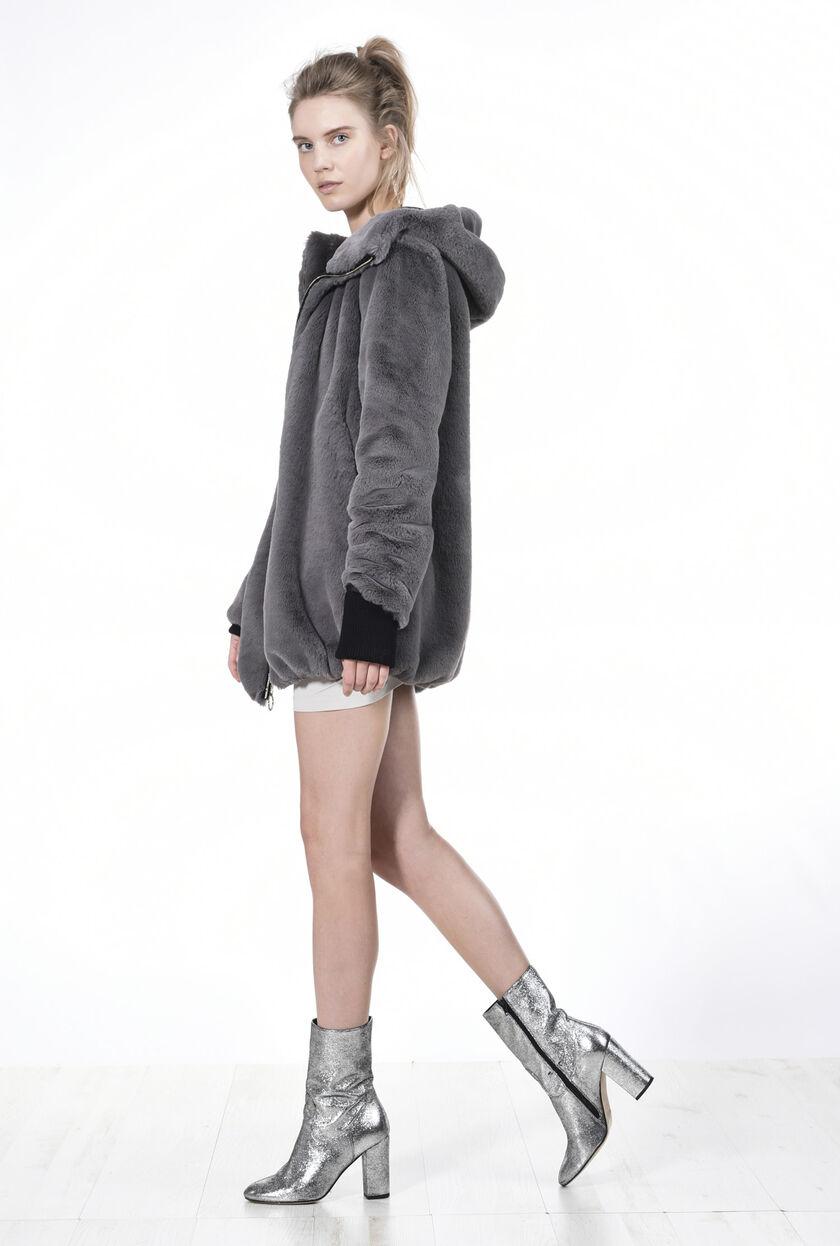 Grey Street Style_03