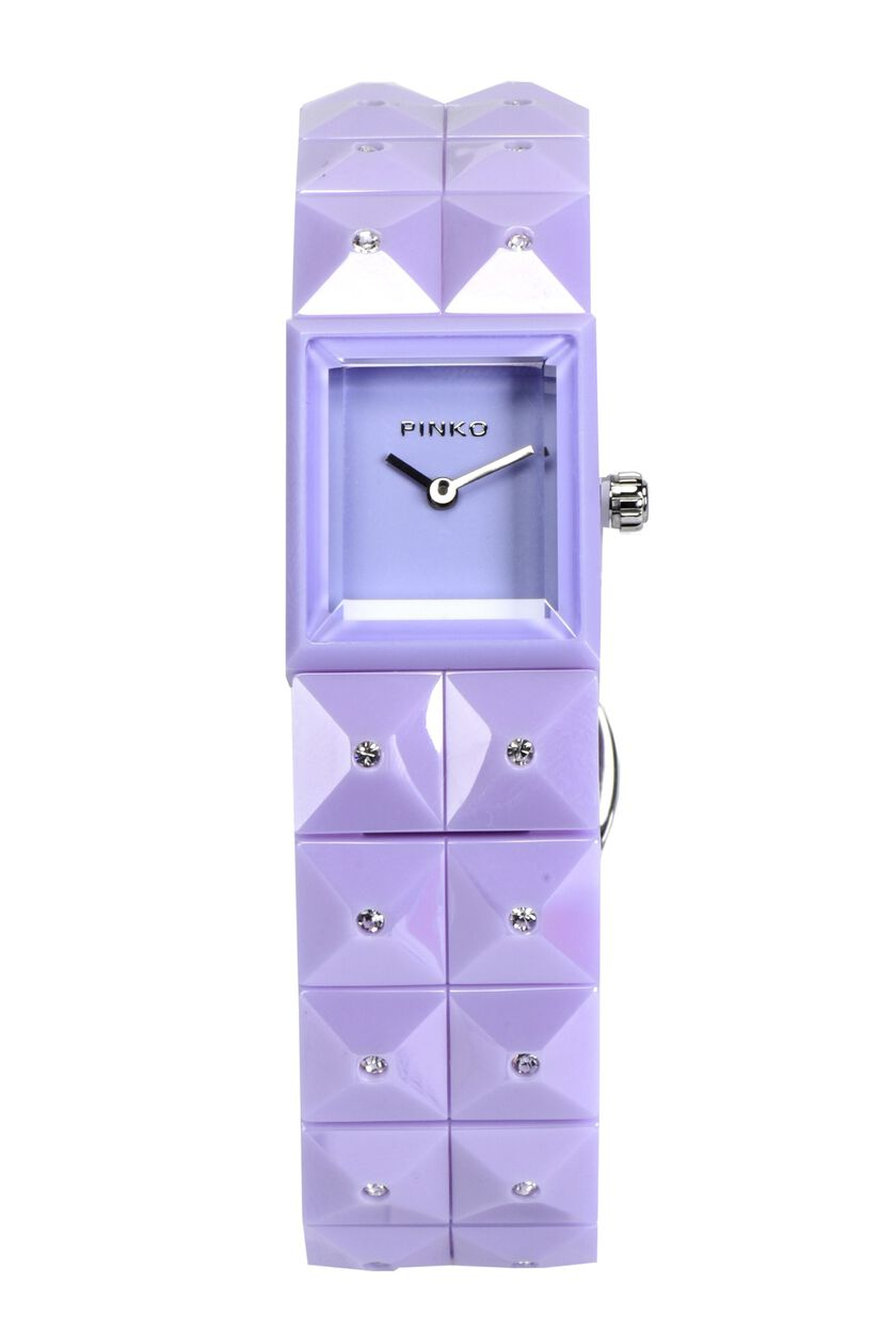 CERAMIC CHERIMOLA 5 WATCH