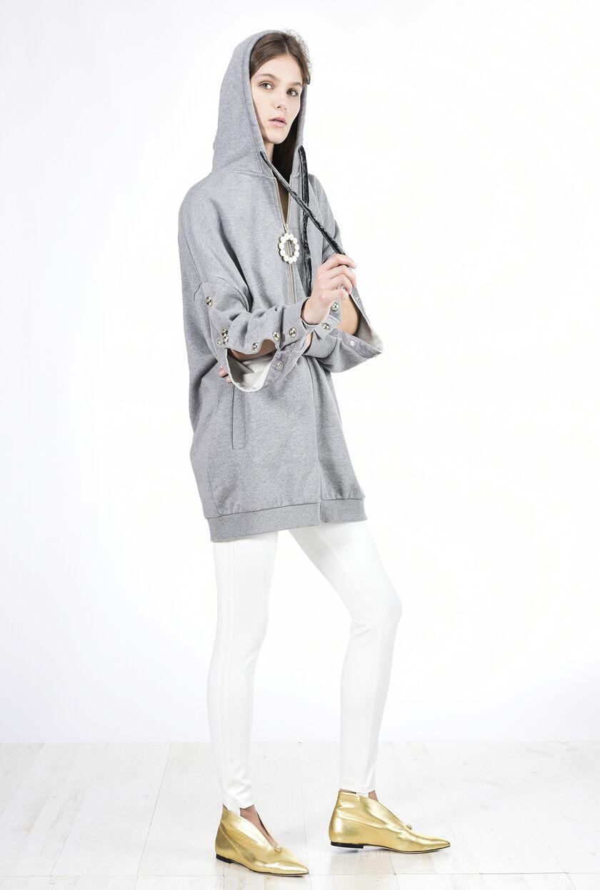 Grey Street Style_08