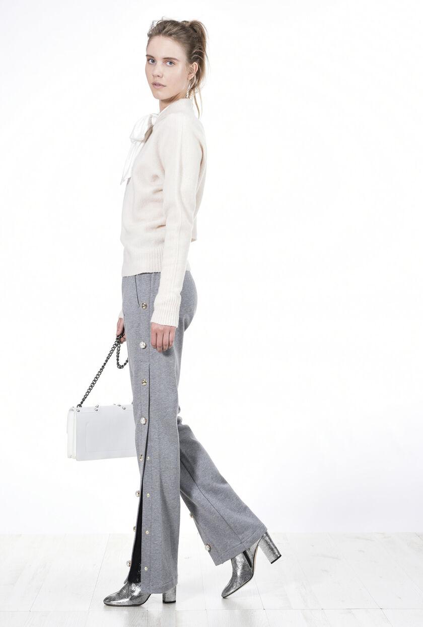 Grey Street Style_01
