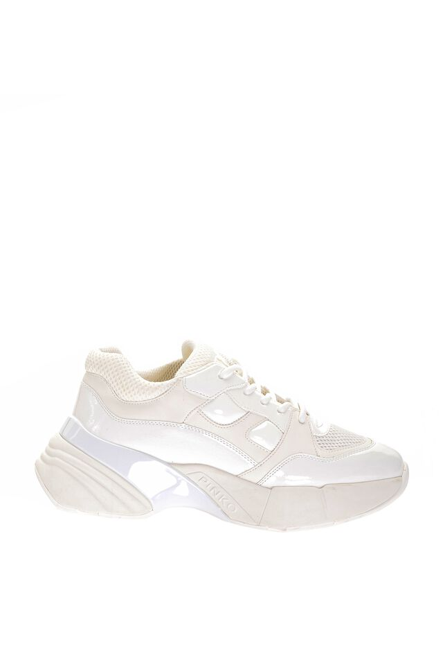 Sneakers Shoes To Rock Classic