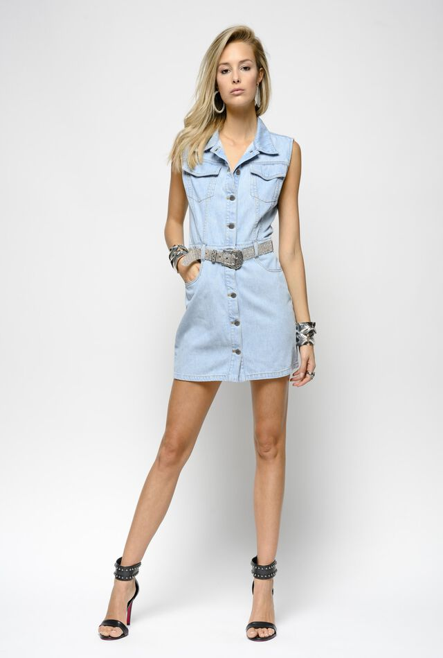 f0bf5b438e PINKO Dresses - Shop online