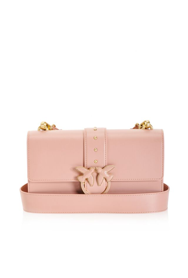 Love Bag Abbraccio de piel