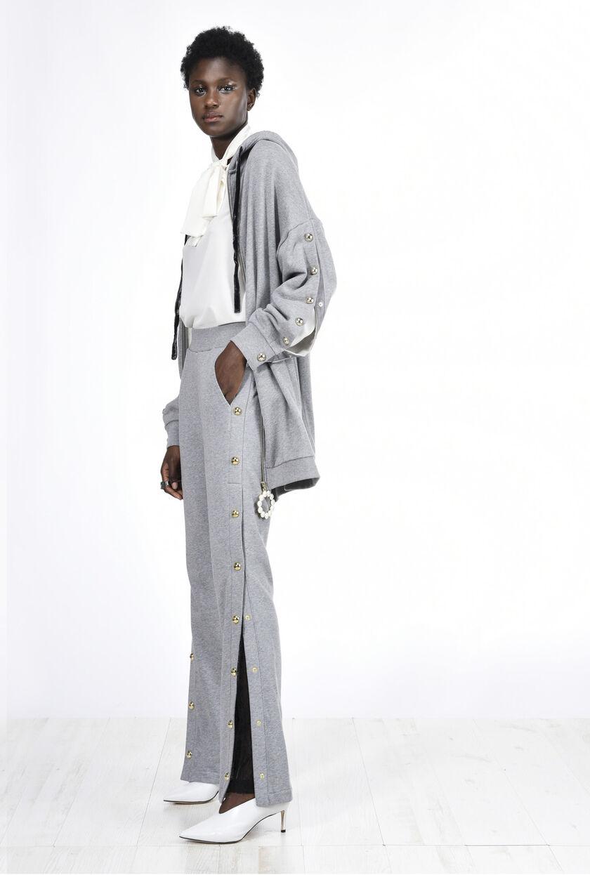 Grey Street Style_07