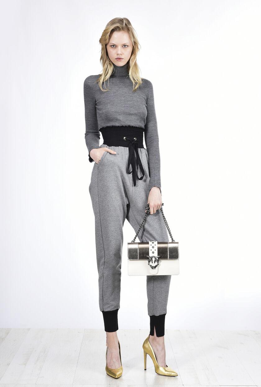 Grey Street Style_05