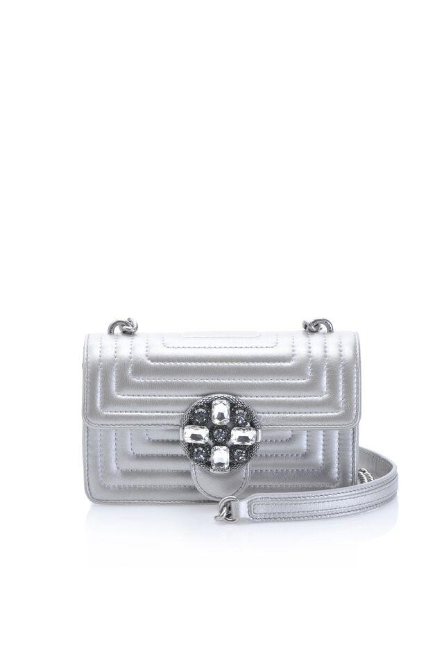446dad17b1 PINKO Bags - Shop online
