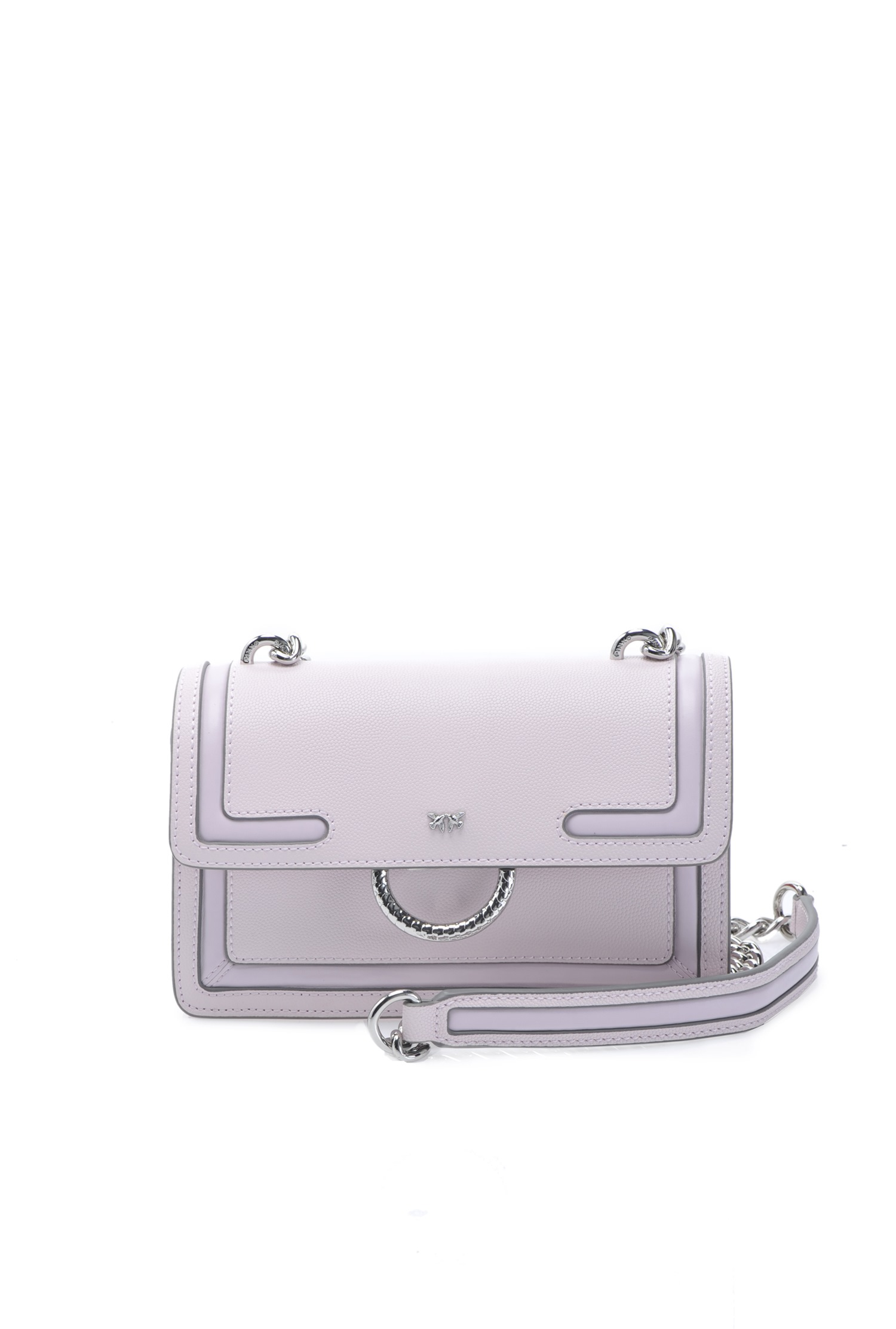 Pinko Mini Love Bag